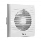 Вытяжной вентилятор ERA 5C D125 16 Вт