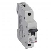 Автоматический выключатель RX3 1 фаза 32A 1М (Тип C) 4,5 kA Legrand Легранд