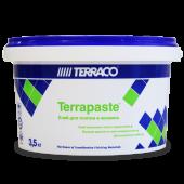 Клей для плитки акриловый Terrapaste 3.5 кг Террако