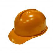 Каска строительная Biber 96222