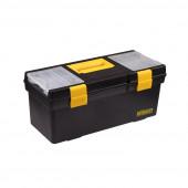 Ящик для инструментов Biber 65402 19