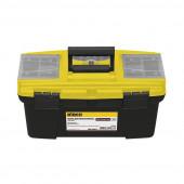 Ящик для инструментов Biber 65400 12