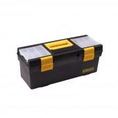 Ящик для инструментов Biber 65401 16