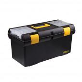 Ящик для инструментов Biber 65404 22,5