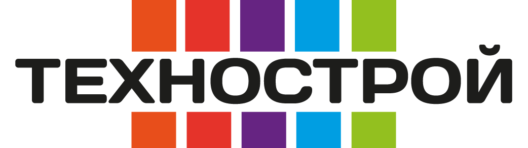 Магазин Кнауф «Строй база ТехноСТРОЙ»
